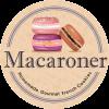 Macaroner